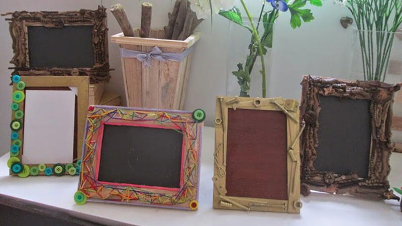 top-10-khung-anh-de-ban-handmade-dep-nhat-9
