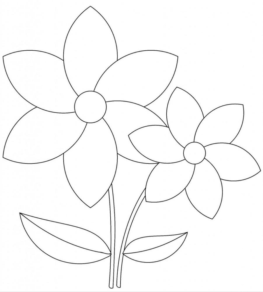 tranh-to-mau-thien-nhien-cho-be-35express-2