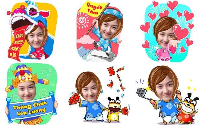 zamoji-app-chuyen-tao-sticker-hoat-hinh