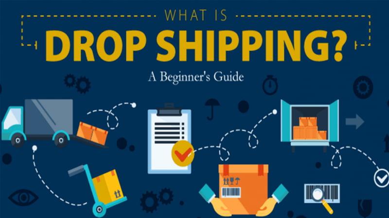 cac-trang-web-dropshipping-tot-nhat-hien-nay