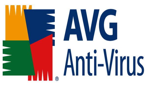 chiasesuutam.com-AVG-Anti-Virus