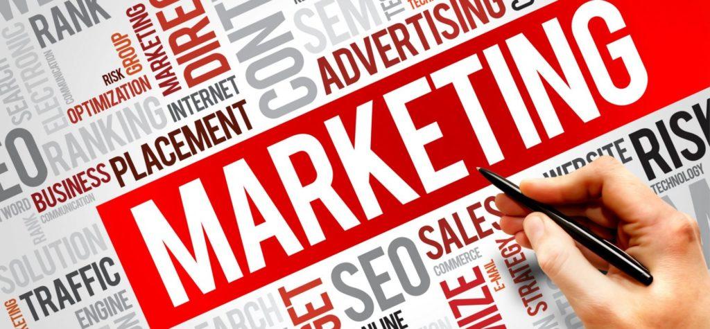 dinh-nghia-khai-niem-marketing-la-gi