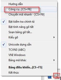 loi-font-chu-trong-word-2