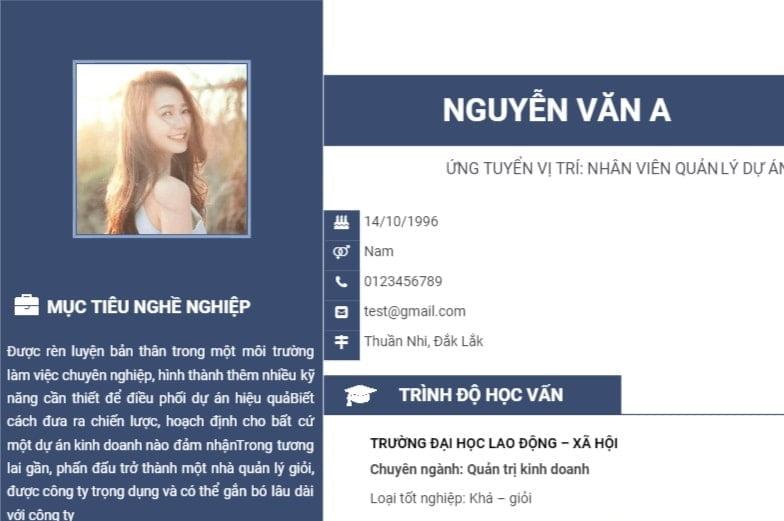 mau-cv-xin-viec-don-gian-chuyen-nghiep-bang-tieng-viet-moi-nhat-2020-file-word
