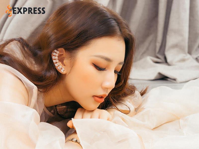 nhung-hinh-anh-amee-35express-2