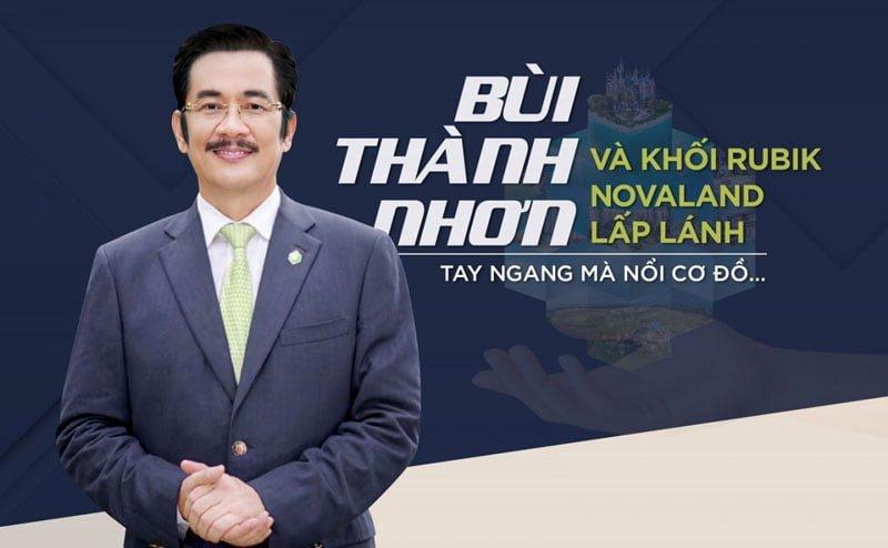 ong-bui-thanh-nhon-chu-tich-novaland-35express