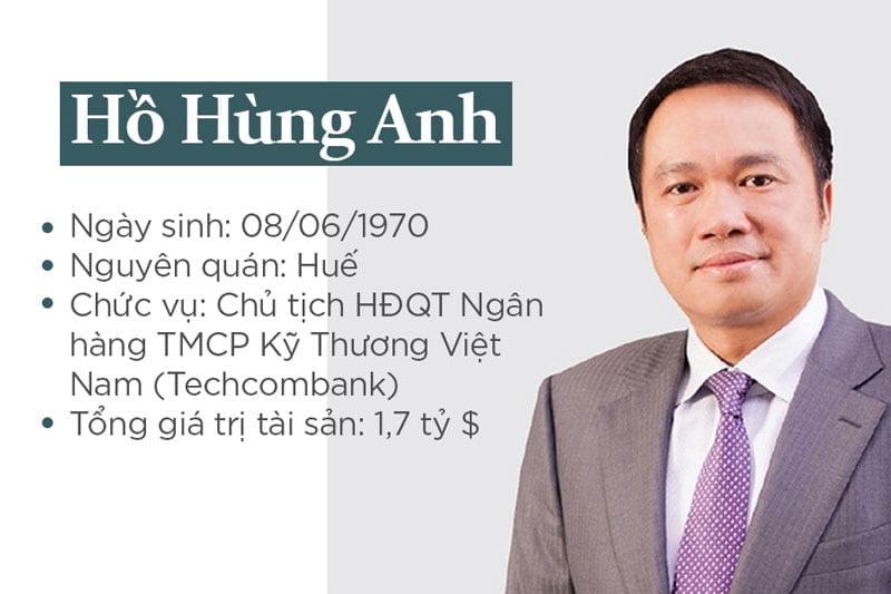 ong-ho-hung-anh-chu-tich-techcombank-35express