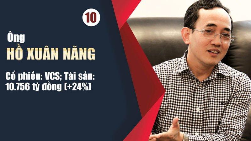 ong-ho-xuan-nang-chu-tich-Vicostone-35express