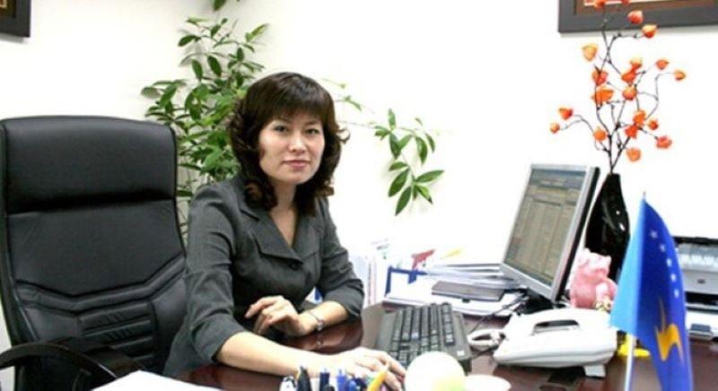 pham-thuy-hang-pho-chu-tich-vingroup-35express