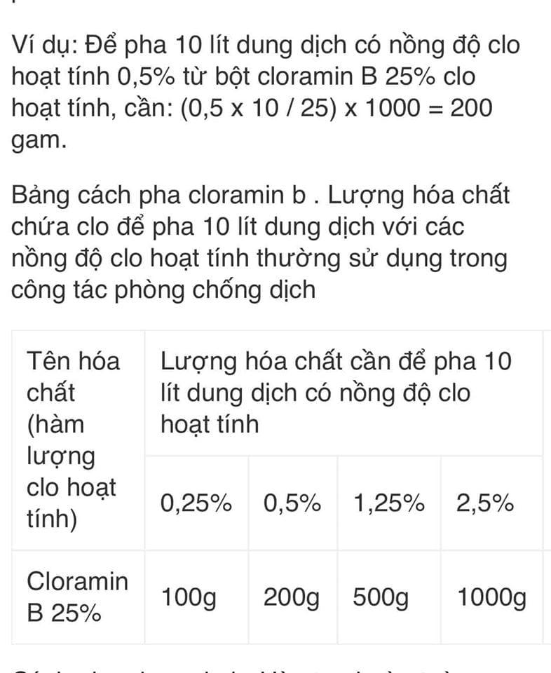 su-dung-cloramin-b-cho-phong-chong-dich-ncov