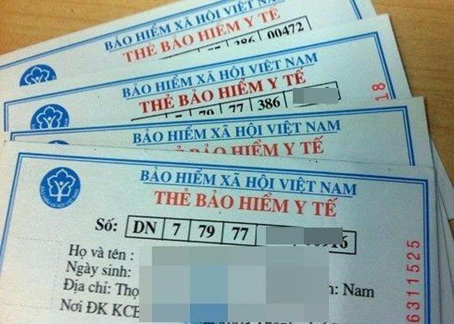 tim-hieu-mot-so-thay-doi-moi-cua-chinh-phu-ve-viec-cap-the-bhyt