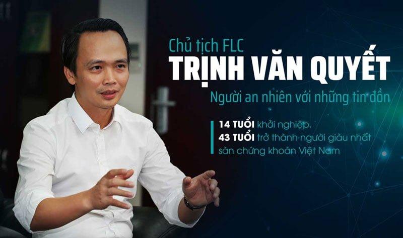 trinh-van-quyet-chu-tich-flc-35express