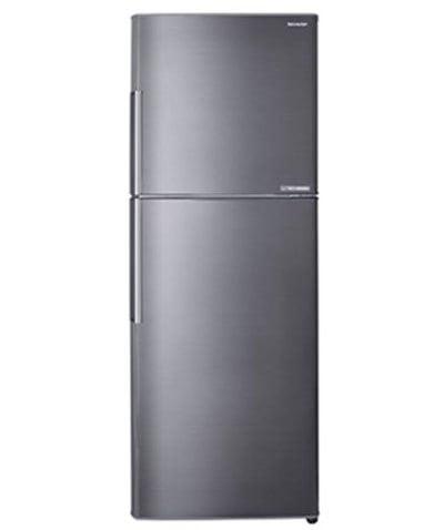 tu-lanh-inverter-sharp-sjx346eds-315-lit
