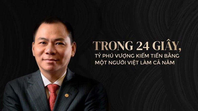 ty-phu-pham-nhat-vuong-35express