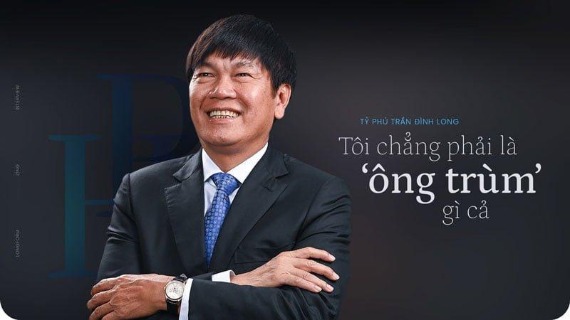 ty-phu-tran-dinh-long-35express