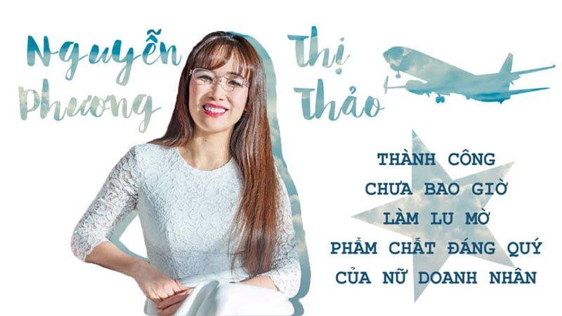 ty-phu-viet-nam-nguyen-thi-phuong-thao-35express