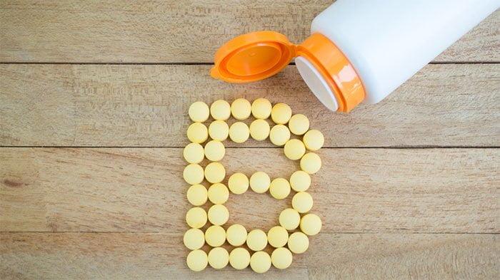 vitamin_3b_la_gi_cong_dung_va_cach_dung_vitamin_3b_0