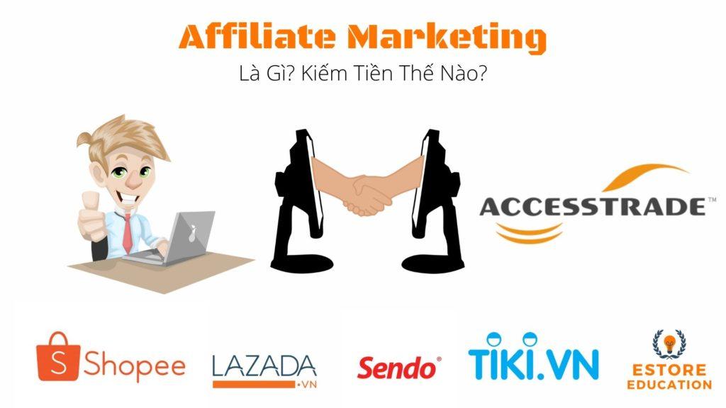 affiliate-marketing-la-gi-cach-kiem-tien-voi-affiliate-35express