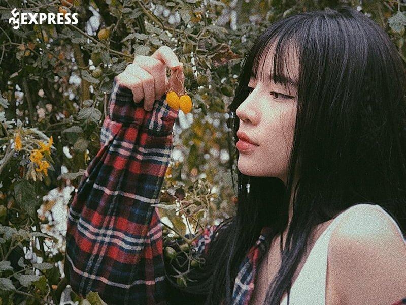 con-duong-su-nghiep-cua-lyly-35express