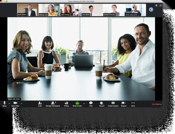 hop-truc-tuyen-quan-zoom-meetings