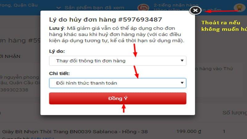 huong-dan-huy-don-hang-tren-tiki-3-35express