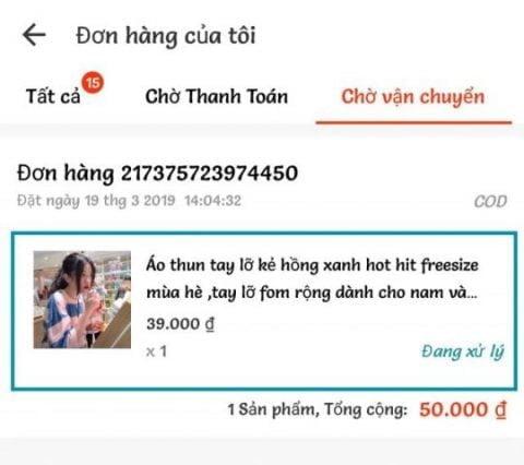huy-don-hang-tren-lazada-bang-app-dien-thoai-35express-1