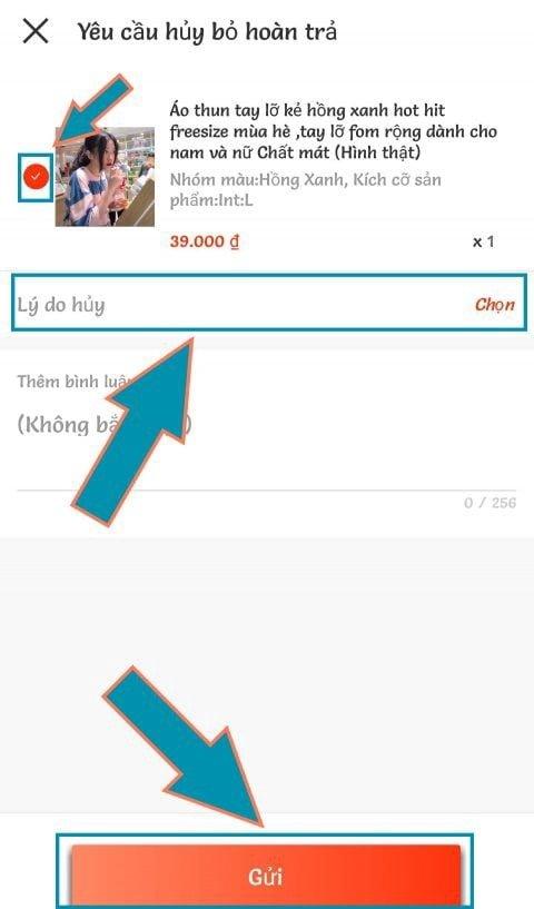 huy-don-hang-tren-lazada-bang-app-dien-thoai-35express-3