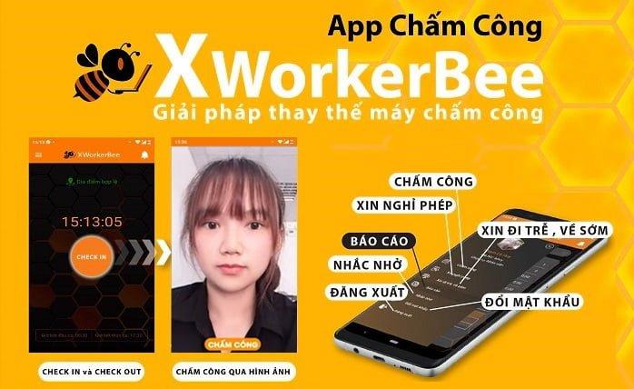 phan-mem-cham-cong-xworkerbee