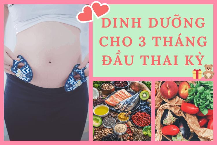 phu-nu-khi-moi-co-thai-nen-an-gi-va-khong-nen-an-gi-update-2021