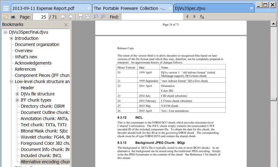sumatra-pdf-35express
