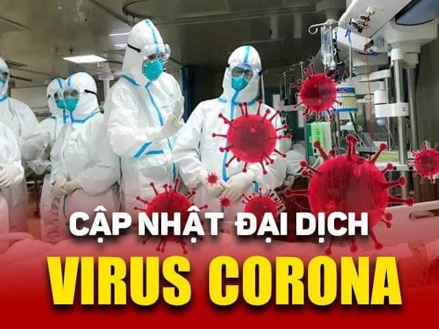 virus-corona-la-gi