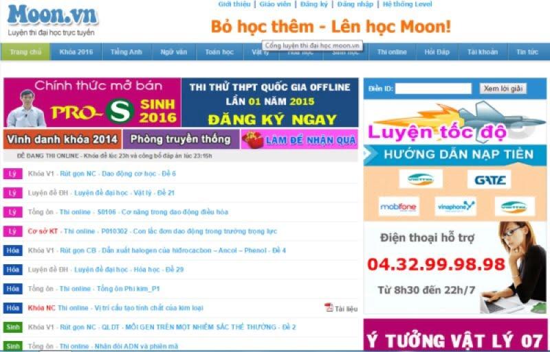 moonvn-website-hoc-truc-tuyen-danh-cho-cac-em-hoc-sinh-thpt