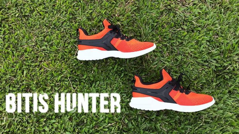 tim-hieu-ve-thuong-hieu-giay-bitis-hunter