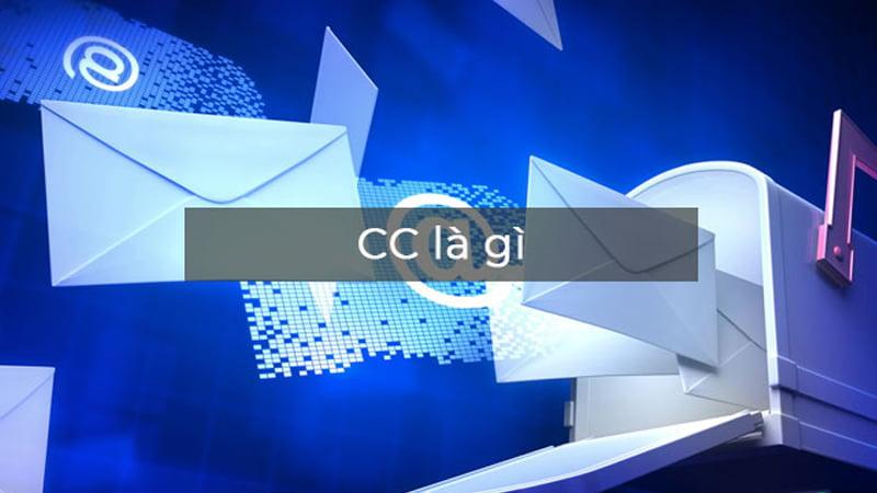 cc-la-gi