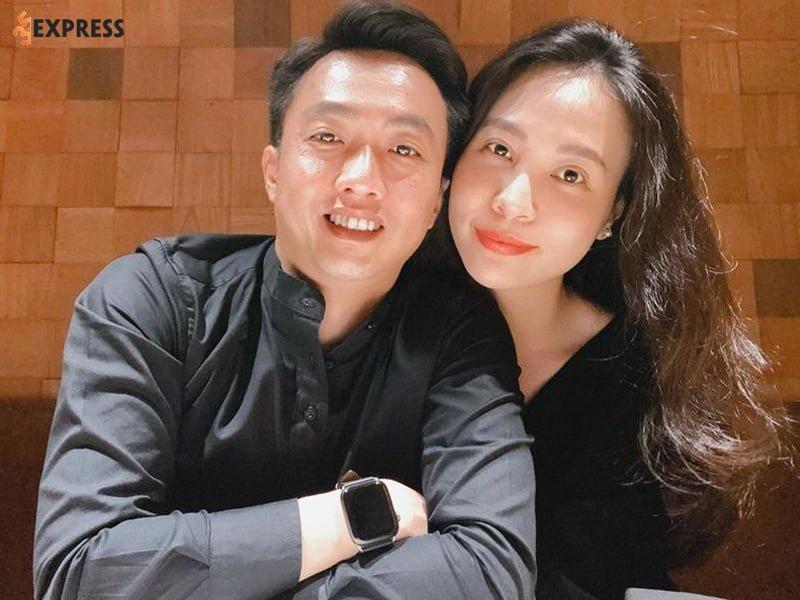 Nhung-bong-hong-trong-doi-cuong-do-la-35express-2