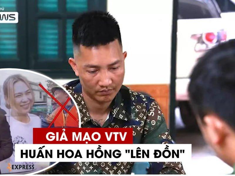 Nhung-hoat-dong-cua-huan-hoa-hong-2-35express