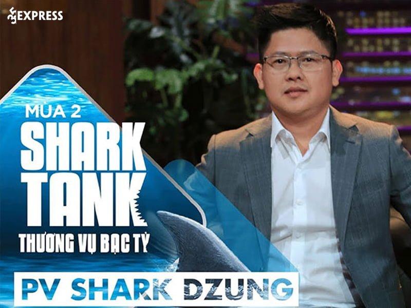 Nhung-thuong-vu-bac-ty-cua-shark-dung-trong-shark-tank-viet-nam-35express