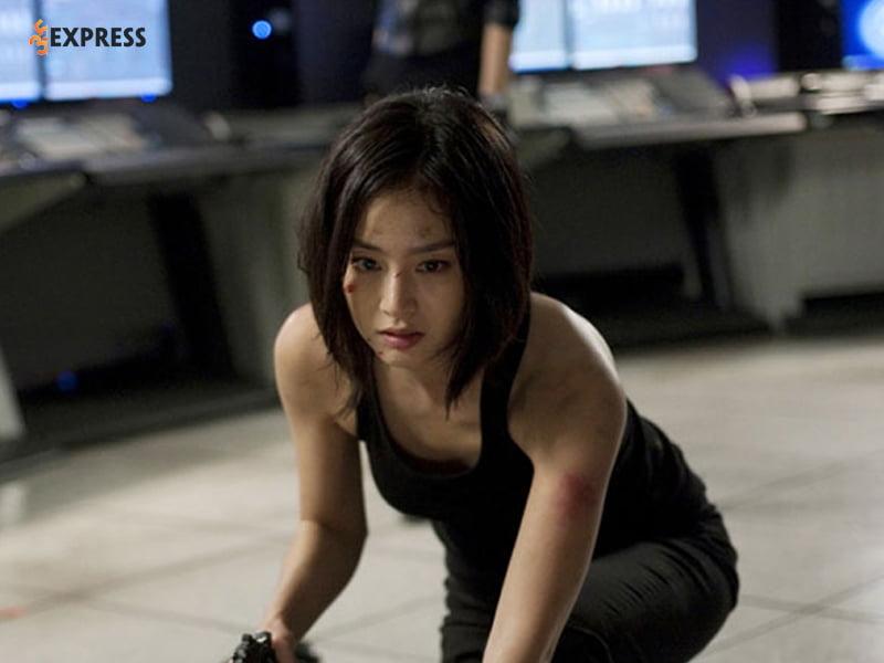 Su-nghiep-cua-kim-tae-hee-35express