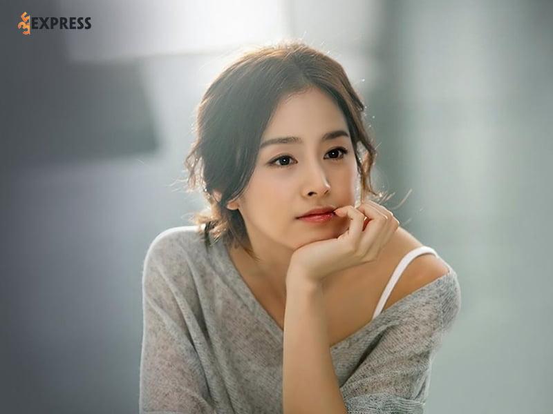 chi-tiet-tieu-su-kim-tae-hee-35express