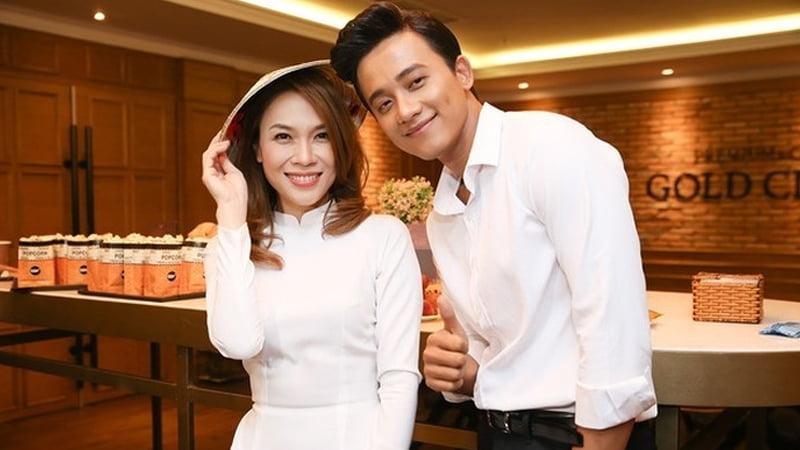 chuyen-tinh-cam-cua-mai-tai-phen-the-35express