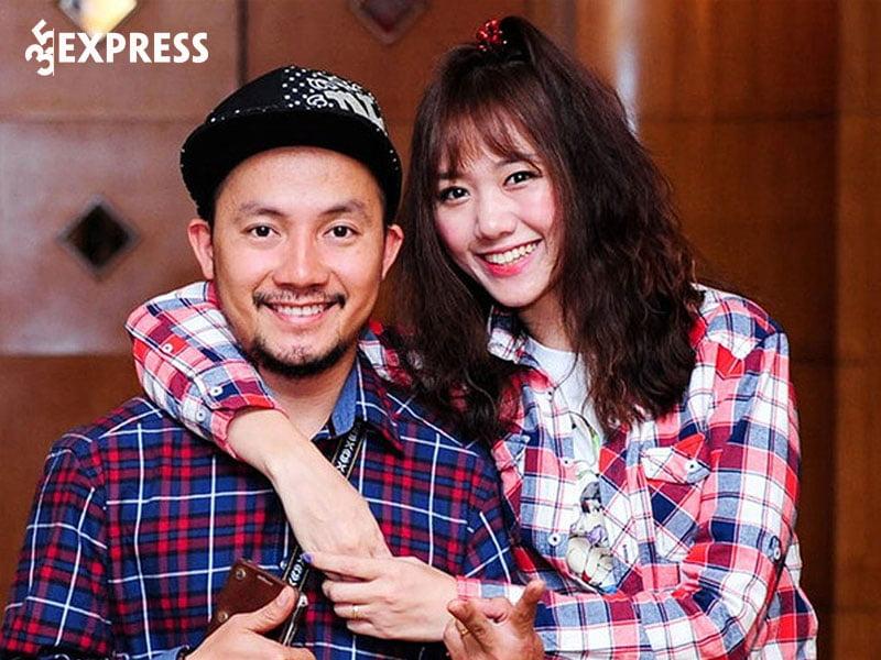 doi-tu-cua-nam-rapper-dinh-tien-dat-hari-won-35express