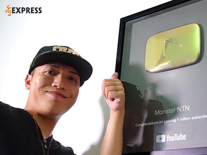 su-nghiep-cua-youtuber-ntn-the-35express