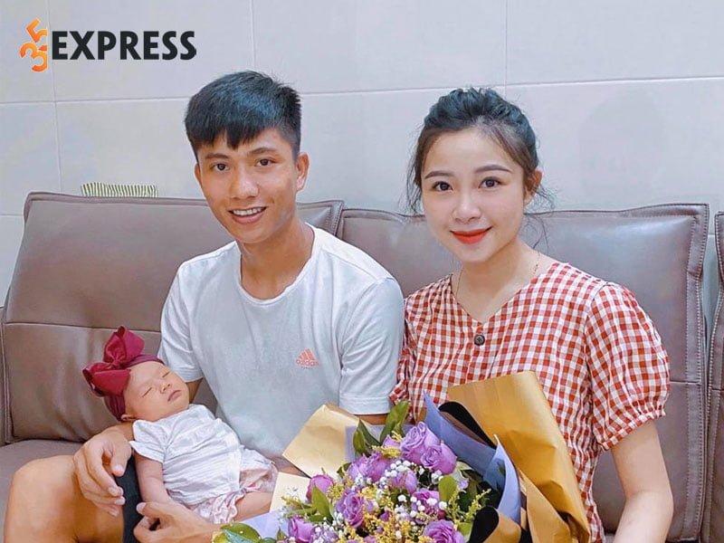 tinh-yeu-va-cuoc-song-hon-nhan-cua-phan-van-duc-35express