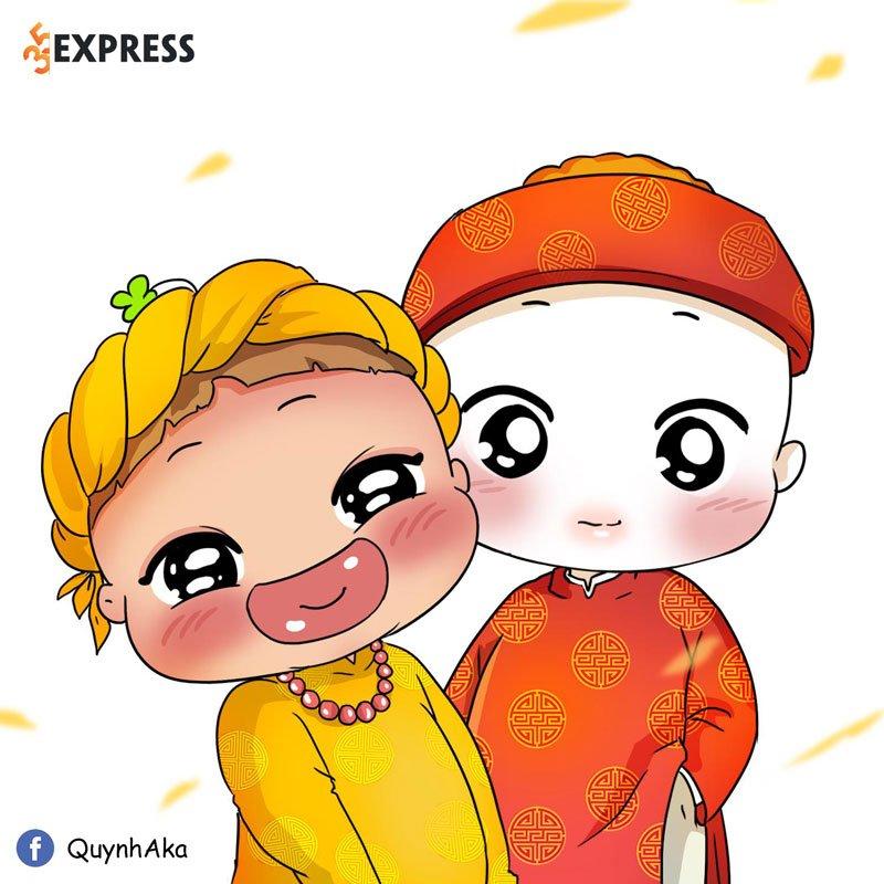 trang-facebook-quynh-aka-35express