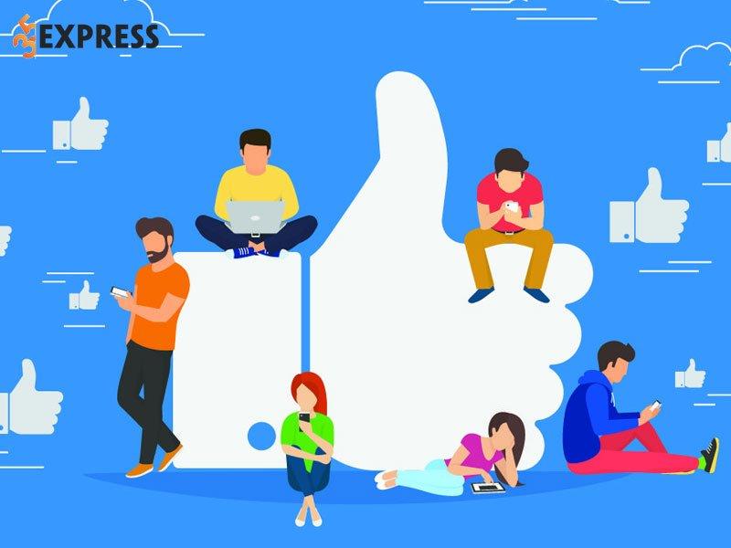 xem-ai-dang-theo-doi-facebook-cua-ban-bang-may-tinh-35express