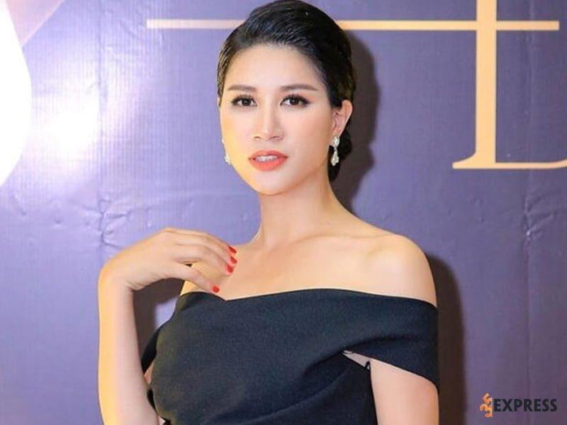 Trang-khan-voi-nhung-scandal-khong-hay-ho-35express