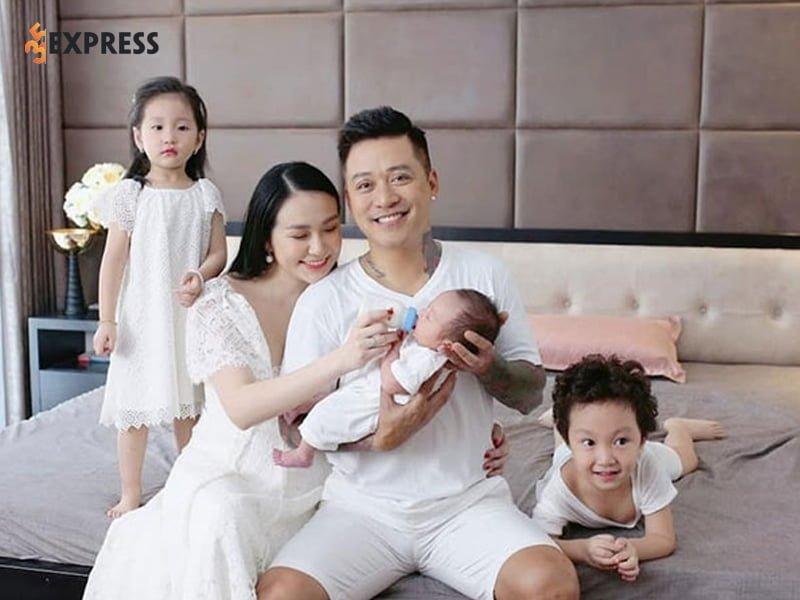 Tuan-hung-la-ai-35express