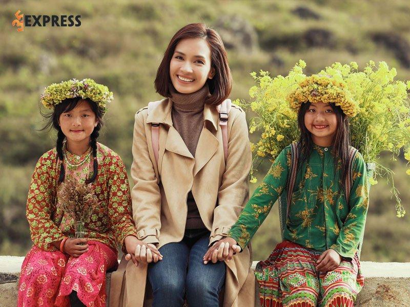 ai-phuong-co-nang-da-tai-cua-showbiz-viet-35express