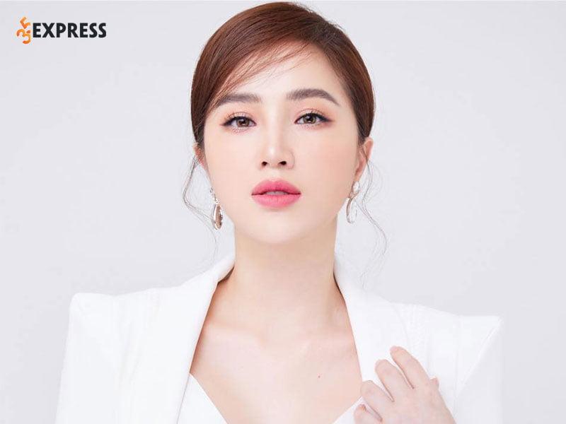 bao-thy-la-ai-2-35express