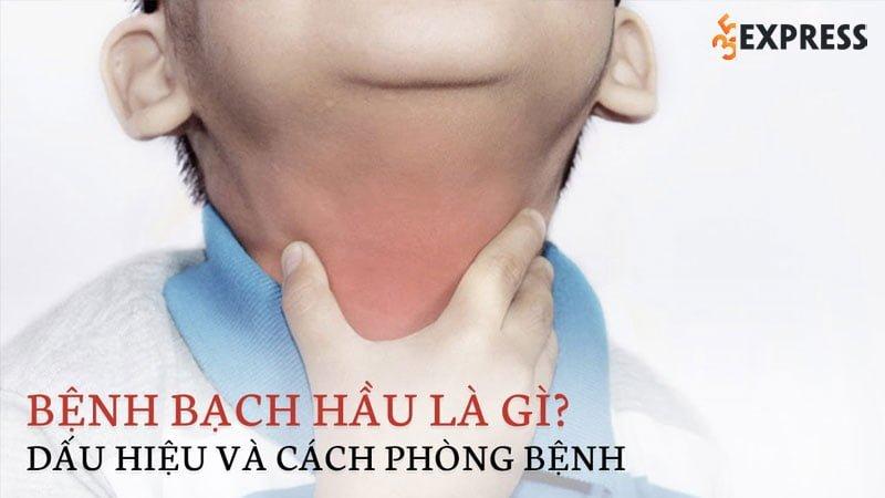 benh-bach-hau-la-gi-35express